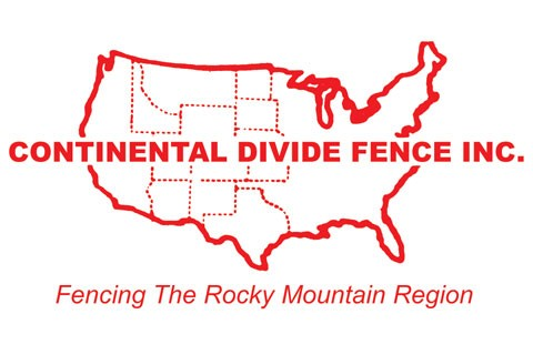 Continental Divide Fence, Inc.