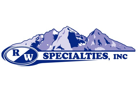 R/W Specialties Inc
